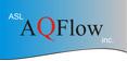 ASL AQFlow Inc. Logo