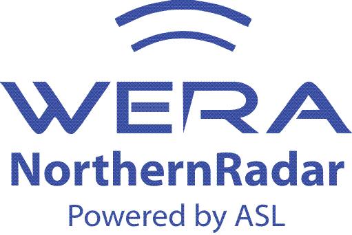 wera northernradar